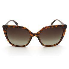 Óculos de Sol Polaroid Feminino PLD4065/S 086LA 56 Polarizado