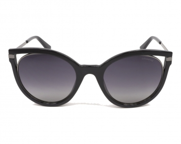 Óculos de Sol Polaroid Feminino PLD4067/S 807WJ