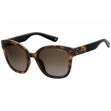 Óculos de Sol Polaroid Feminino PLD4070/S/X 086LA