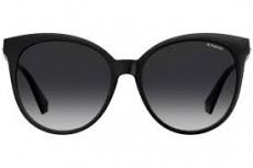 Óculos de Sol Polaroid Feminino PLD4086/S 807WJ Polarizado