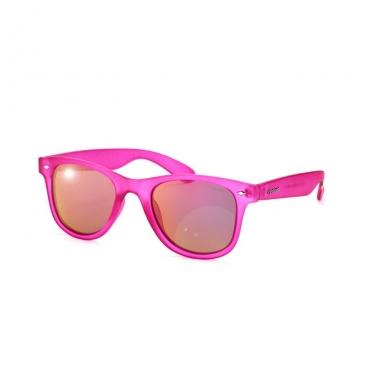 Óculos de Sol Polaroid Feminino PLD6009/NM IMSAI