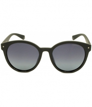 Óculos de Sol Polaroid Feminino PLD6043/F/S 807WJ