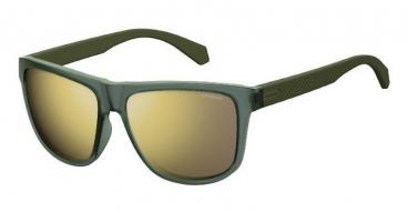 Óculos de Sol Polaroid PLD 2057/S DLDLM
