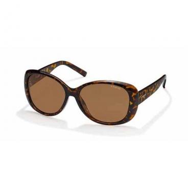 Óculos de Sol Polaroid Feminino PLD 4014/s v08he 57 15 135 3