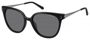 Óculos de Sol Polaroid Feminino PLD 4047/S cvsy2 54 18