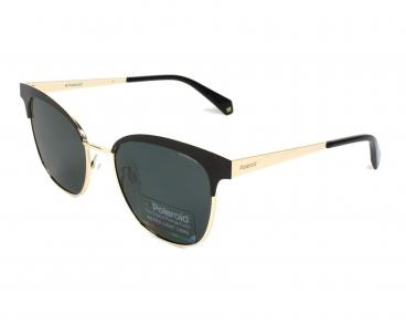 Óculos De Sol Polaroid Feminino Pld 4055/s 205m9