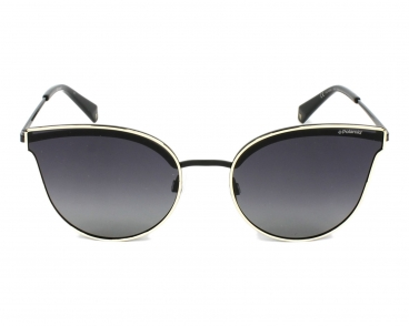Óculos de Sol Polaroid Feminino PLD 4056/S J5GWJ