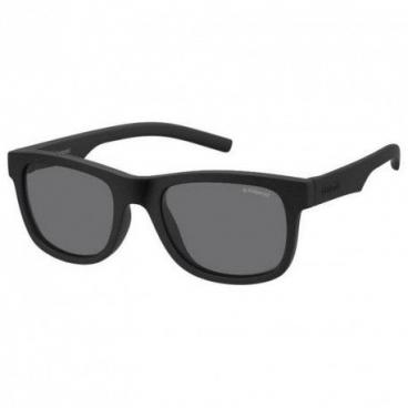 Óculos de Sol Polaroid Infantil Masculino PLD 8020/S YYVY2