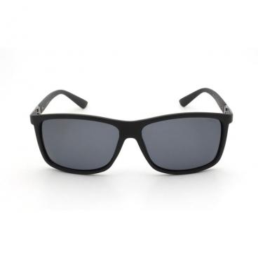 Óculos de Sol Polaroid Masculino P8346A KIHY2