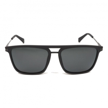 Óculos de Sol Polaroid Masculino PLD2060/S 003M9 Polarizado