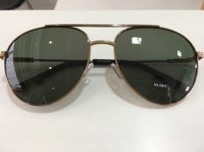 Óculos de Sol Polaroid Masculino PLD2069/F/S/X J7DUC