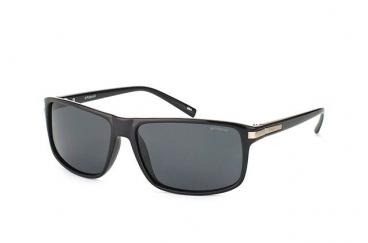 Óculos de Sol Polaroid Masculino PLD 2019/S D28Y2