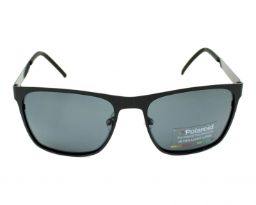Óculos de Sol Polaroid Masculino PLD 2046/S 003M9