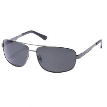 Óculos de Sol Masculino Polaroid P4314B A4XY2 Polarizado