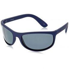 Óculos de Sol Polaroid P7334d 863c3 64-19 Polarizado