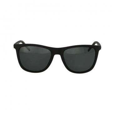 Óculos de Sol Polaroid PLD2049/S 003M9 55 Polarizado