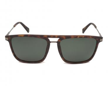 Óculos de Sol Polaroid PLD2060/S N9PUC