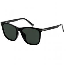 Óculos De Sol Polaroid Pld2078/f/s 807m9 57-19 Polarizado