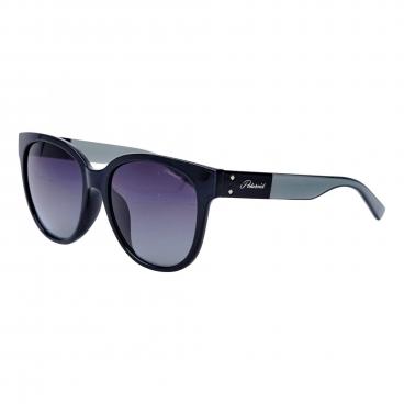 Óculos de Sol Polaroid PLD4071/F/S/X  807WJ