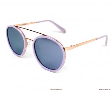 Óculos de Sol Polaroid PLD6032/S 35JMF