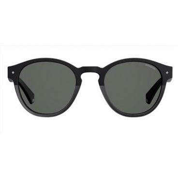 Óculos de Sol Polaroid PLD6042/S 807M9