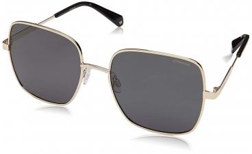 Óculos de Sol Polaroid PLD6060/S 2F7M9
