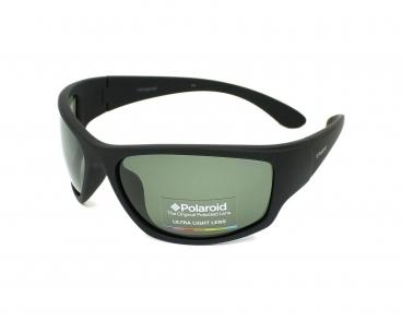 Óculos de Sol Masculino Polaroid PLD7005/S YYVRC 63-17 Polarizado