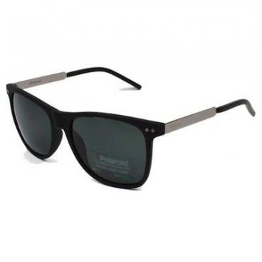 Óculos de Sol Polaroid Unissex PLD1028/S 003M9