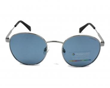 Óculos de Sol Polaroid Unissex PLD2053/S PJPC3