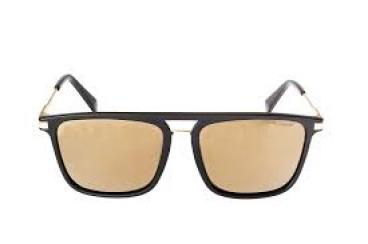 Óculos de sol Polaroid Unissex PLD2060/s 807lm Polarizado
