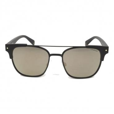 Óculos de Sol Polaroid Unissex PLD 6039/S/X 003LM