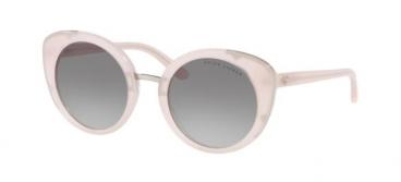 Óculos De Sol Polo Ralph Lauren Rl 8165 5690/11 52-22 140