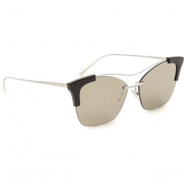 Óculos de Sol Prada Feminino SPR21U GAQ-1C0