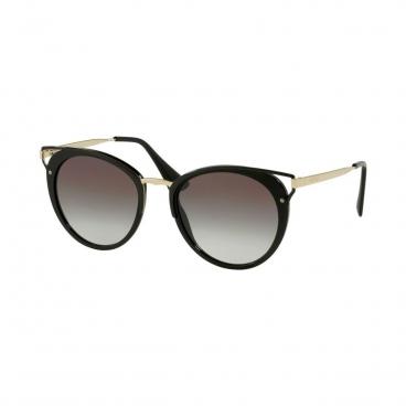 Óculos de Sol Prada Feminino SPR66T 1AB-0A7 54-20