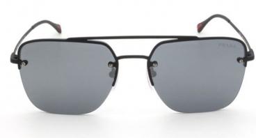 Óculos de Sol Prada Masculino SPS54S DG0-5L0