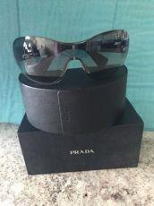 Óculos de Sol Prada spr630 5av-3m1 130 2n