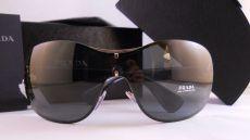 Óculos de Sol Prada spr63o zvn-1a1 3n
