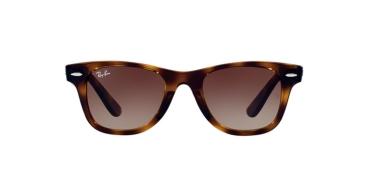 Óculos de Sol Ray-Ban Infantil RJ9066S 152/13