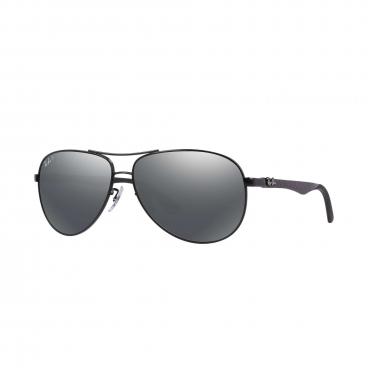 Óculos de Sol Ray Ban  Masculino RB8313 002/k7