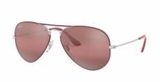 f30bd749a Oculos+de+sol - Página 15 - Busca na Omega Ótica e Relojoaria
