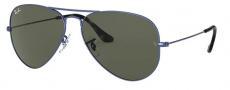 Óculos de Sol Ray-Ban Rb3025 9187/31 58-14