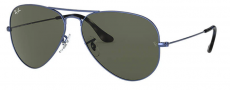 Óculos de Sol Ray-Ban Rb3025 9187/31 62-14