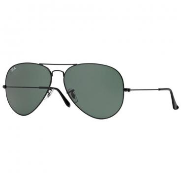 Óculos de Sol Ray-Ban Aviador RB3026L L2821 62-14