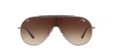 Óculos de Sol Ray-Ban RB3455E 004/13 Máscara