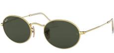 Óculos de Sol Ray-Ban Rb3547 001/31 54-21
