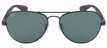 Óculos de Sol Ray-Ban RB3554l 006/71  58 15 140 3n