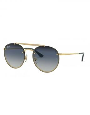 Óculos de Sol Ray-Ban RB3614-N 9140/OS