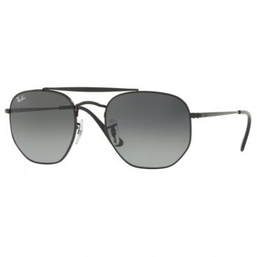 Óculos de Sol Ray Ban RB3648L The Marshal 002/71