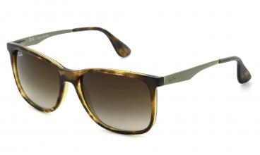 Óculos de Sol Ray-Ban RB4271L 626913 55-16 140 Marrom