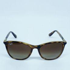48442a908 oculos+de+sol+ray+ban - Página 11 - Busca na Omega Ótica e Relojoaria
